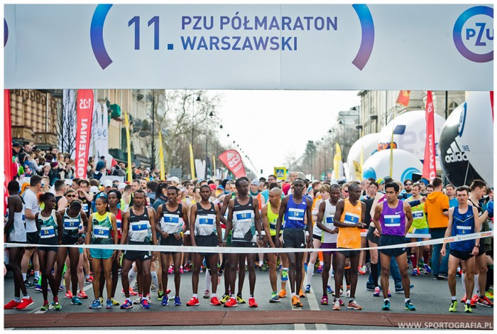 Polmaraton-Warszawski-2016-04-03-Warszawa_szybki-wybor_sm_039-700x470