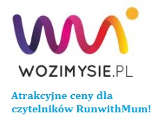 www.wozimysie.pl
