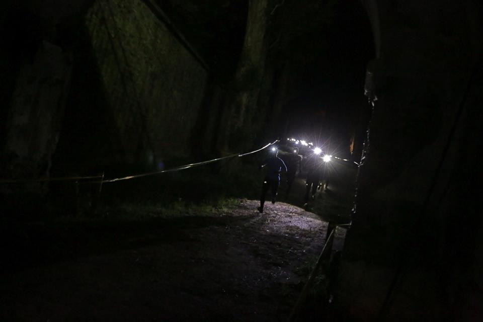 run_ciemno