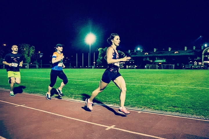 bf6aba4f Co nie znaczy oczywiście, że bieganie na czas NIE jest przyjemnością! Na  pewno wiecie, co mam na myśli, stosując taki podział.