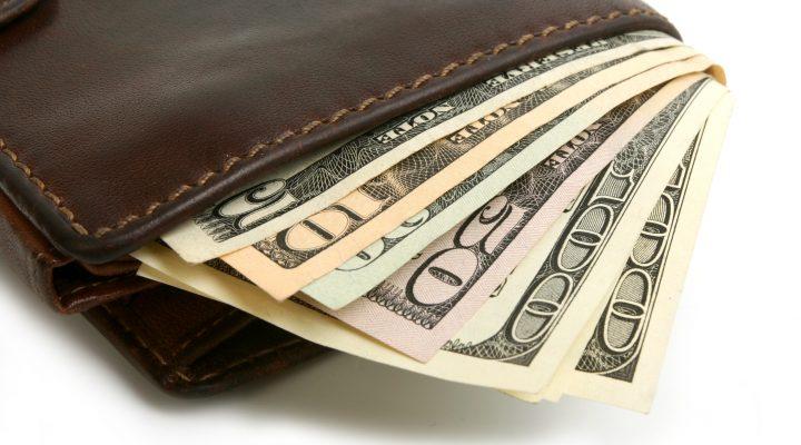 KOLORY COLORADO #4. Ile kosztuje american dream?