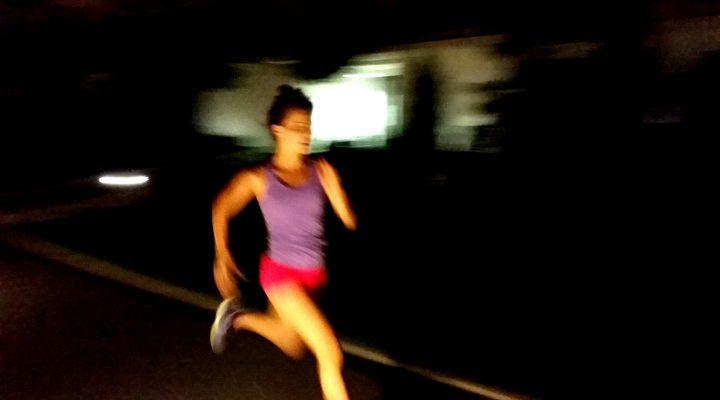JAK UROZMAICIĆ bieganie z wózkiem i solo?
