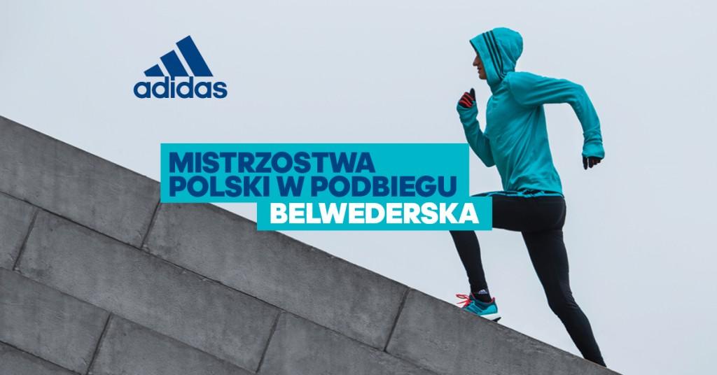 adidas_Podbieg_FB_1200x628_2-1024x536