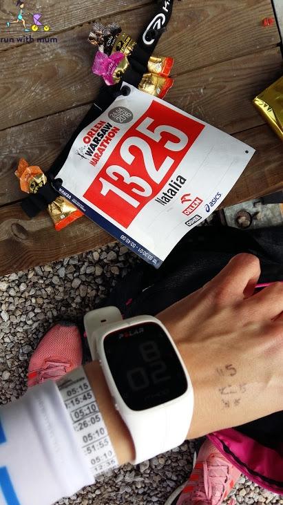 maraton runwithmum