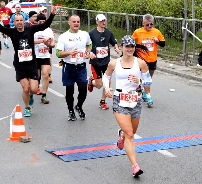 maraton_runwithmum