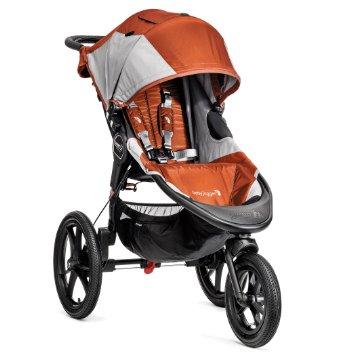 baby-jogger-summit-x3-pomaranczowy
