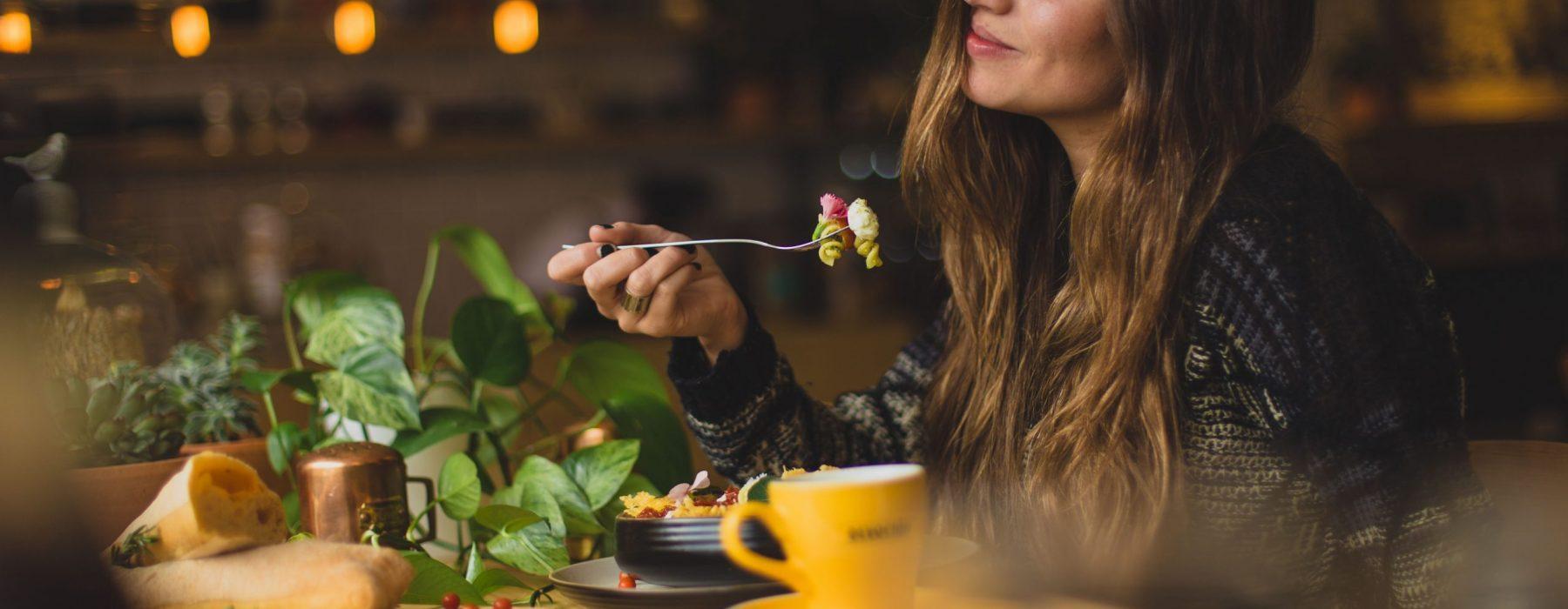 nowe nawyki żywieniowe jak zmienić