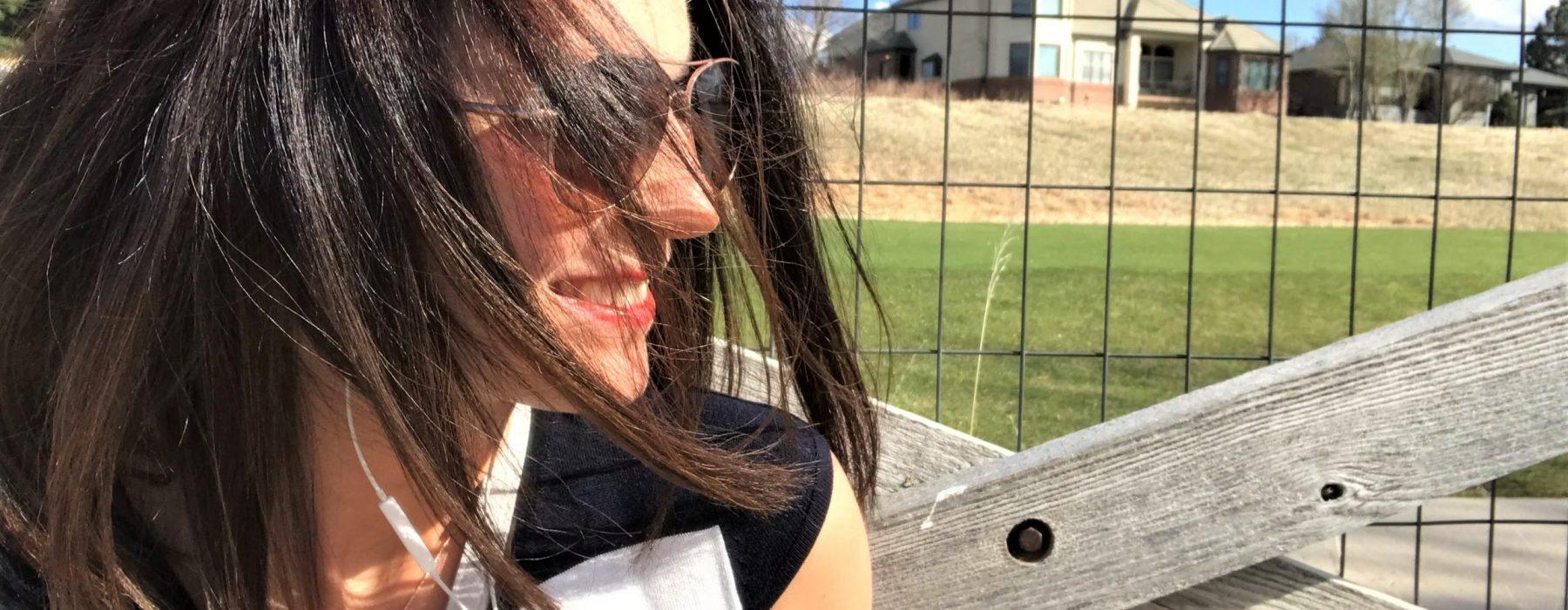 jak blog zmienił życie