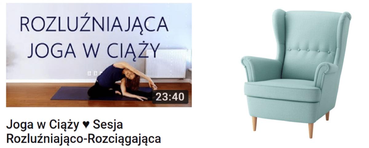 sport w ciazy_joga