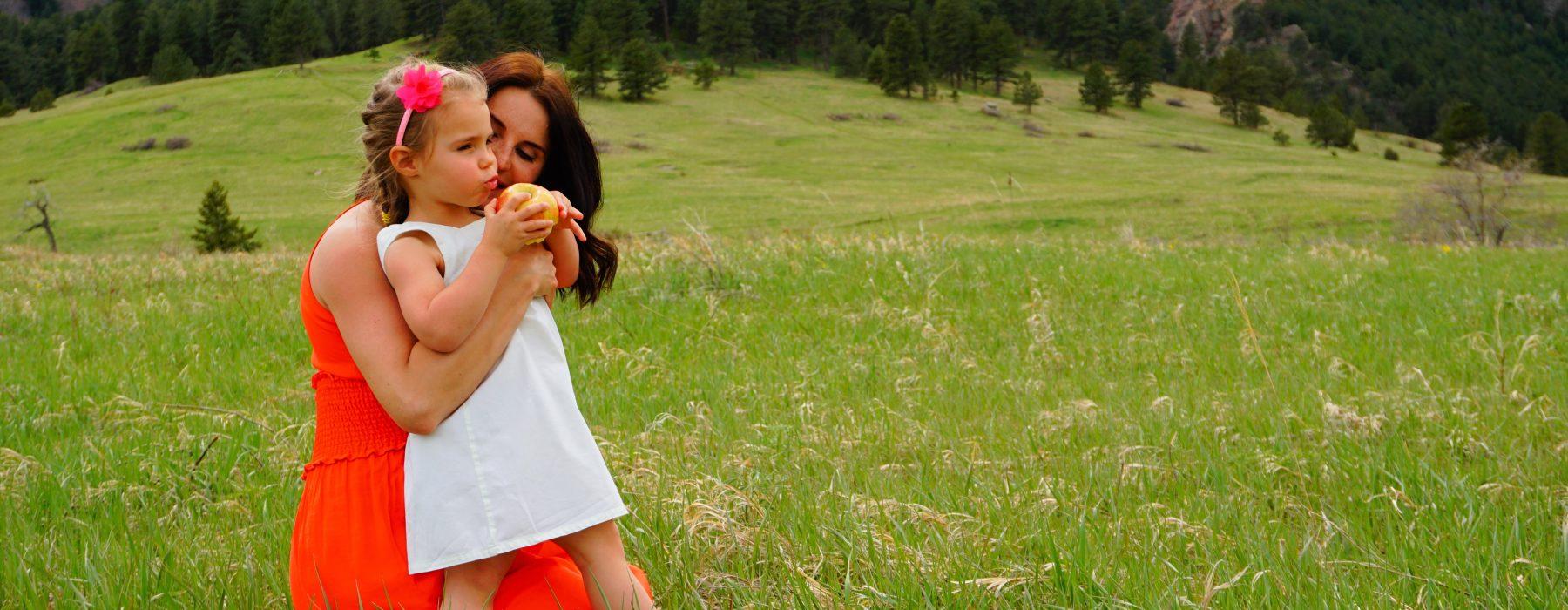 jak schudnąć bez diety