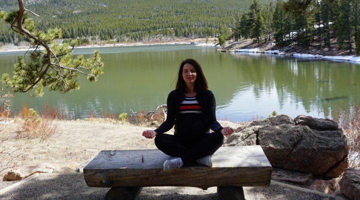 jak zaczac medytować
