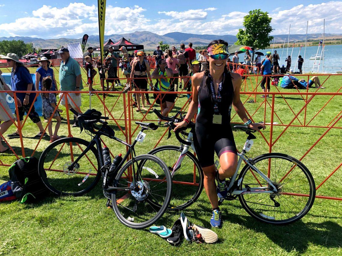 TRI (prawie) ZA FREE – jak tanio spróbować triathlonu?